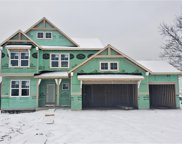 6893 City View, Hudsonville image