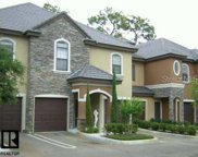 2217 Tuscany Trace Unit 184, Palm Harbor image