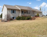 7460 High Timber Drive, Greenville image