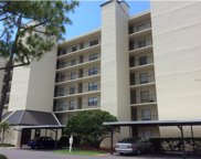 3300 Cove Cay Drive Unit 7D, Clearwater image