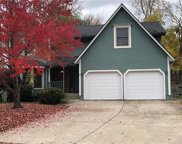 19005 E 31st Terr Court, Independence image