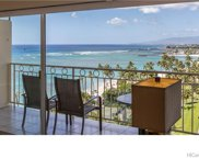 2161 Kalia Road Unit 1112, Honolulu image