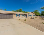 1900 THOROUGHBRED Road, Henderson image