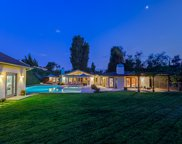 16231  Meadowridge Way, Encino image
