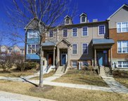 254 Station Park Circle Unit 254, Grayslake image