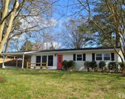 709 Friar Tuck Road, Raleigh image