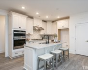10320 Sablewood Drive Unit #109, Raleigh image