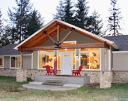 11543 Waddell Creek Rd SW, Olympia image