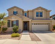 3305 N Loma Vista --, Mesa image