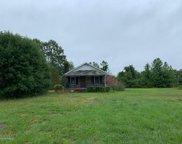131 Lassiter Road, Maysville image