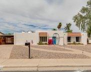 918 W Jacinto Circle, Mesa image