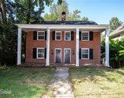 2112 Kirkwood  Avenue, Charlotte image