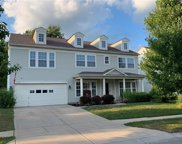12524 Courage  Crossing, Fishers image