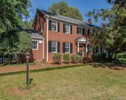1910 S Wendover  Road, Charlotte image