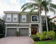 2368 Messenger Circle, Safety Harbor image