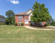 510 Woodland Ridge Rd, Odenville image