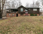 132 Timbertops Dr, Dover image