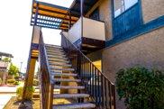 286 W Palomino Drive Unit #144, Chandler image