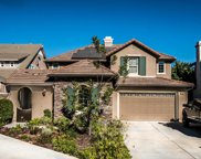 3492 COUNTRYWALK Court, Simi Valley image