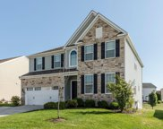 146 Cottonwood Place, Commercial Point image