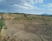002k Jerome Junction, Chino Valley image