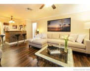 4552 Poinciana St, Lauderdale By The Sea image
