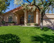 9802 E Doubletree Ranch Road, Scottsdale image