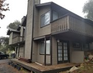 7655 Deodar Trail, Pine Valley image