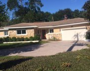 1598 S Keene Road, Clearwater image