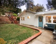 25149 Wheeler Road, Newhall image