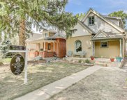3341 Quitman Street, Denver image