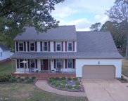 406 Rio Drive, South Chesapeake image
