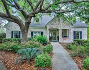 16 E Cottage  Circle, Bluffton image
