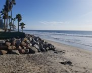 1229 S Pacific, Oceanside image