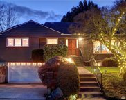 9611 29th Ave NW, Seattle image