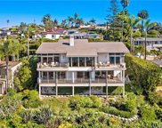747 Bayview Place, Laguna Beach image