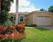 9217 Willowcrest CT, Fort Myers image