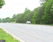 3909 Old Bridge Road, Woodbridge image