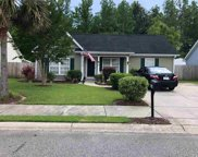2416 West Brook Dr., Conway image