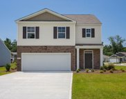 191 Pine Forest Dr., Conway image