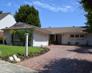 10348 NORTHVALE Road, Los Angeles (City) image