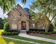 7775 Peppertree Highlands Cir, Trussville image