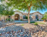5704 N 180th Lane, Litchfield Park image