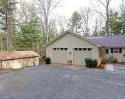 24 Home Place Spur, Blairsville image