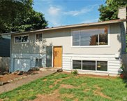 6545 33rd Ave S, Seattle image