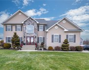 3002 Molly Pitcher  Drive, New Windsor image