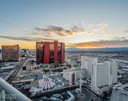 2700 South Las Vegas Boulevard Unit #4002, Las Vegas image