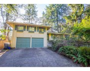 1645 W 28TH  AVE, Eugene image