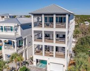 64 S S Emerald Cove Lane, Inlet Beach image