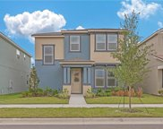 11917 Landing Point Loop Unit Lot 131, Orlando image